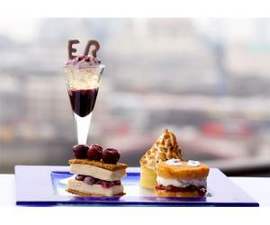 RNAT main1 300x250 The Royal Not Afternoon Tea and other Jubilee Ideas!