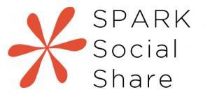 The Spark Social Share: Episode 1