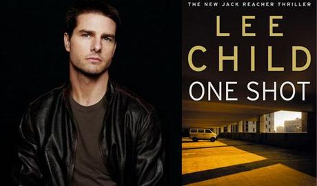 Christopher McQuarrie's action thriller 'One Shot' is now 'Jack Reacher'