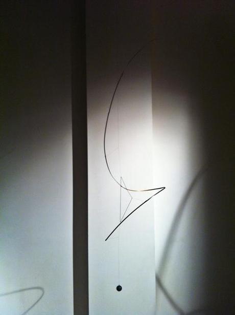 Laurent Lo, bamboo sculpture, abstract sculpture, contemporary modern art, abstract art, yasoypintor