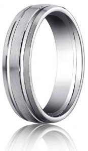 Angelina Jolie Wedding Ring, Boca Raton wedding ring, boca raton wedding