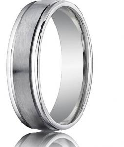 Katie Holmes Wedding Ring, Boca Raton wedding ring, boca raton wedding