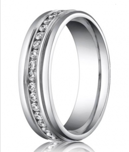 Elizabeth Taylor Wedding Ring, elizabeth taylor, boca raton wedding ring, raymond lee jewelers