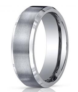 Beyonce wedding ring, jay z wedding ring, Boca Raton wedding ring, boca raton wedding