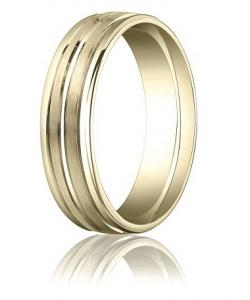 Halle Berry Wedding Ring, halle berry, boca raton wedding ring, boca raton wedding band