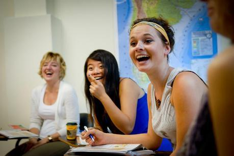 Expanish Classes Tips for Improving Your Spanish
