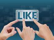 Tweens Social Media