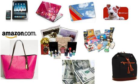 Class of 2012 – Great Practical Gifts for Graduates