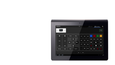 Sony Tablet S and P is here