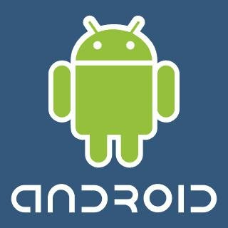 Must have apps for your Android phone