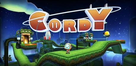 cordy-a good choice for android game lovers