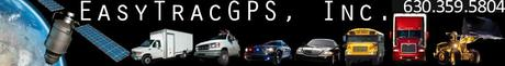 EasyTracGPS, Inc.