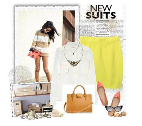 Untitled211Suit Yourself: Refresh Your Work Wardrobe