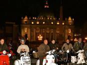 Travel Like Local Rome