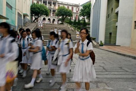 Ch_macau_school_girls_img_7670-800x533