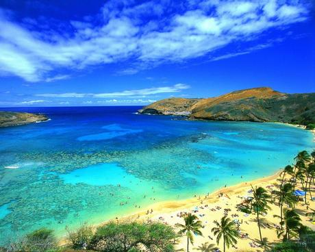 Waimea bay hawaii Best Sunscreen without chemicals the laws of fashion mn stylist ALBA spf 45 baby must have