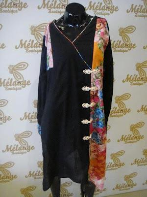 Stylish Dresses For Girls By Hoorain
