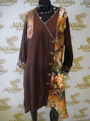 Stylish Dresses For Girls By Hoorain