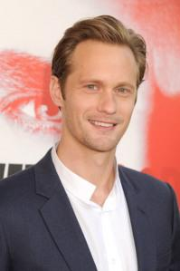 True Blood premiere's Season 5 in LA