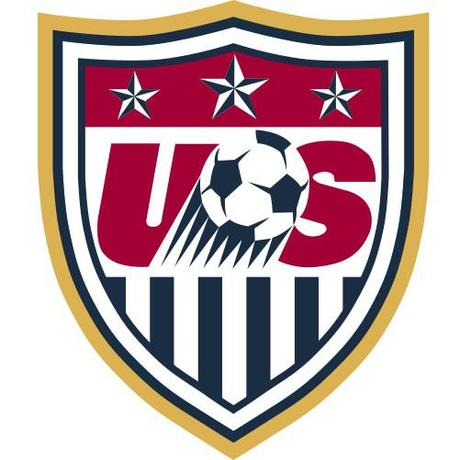 US Soccer Shouldn't Get Carried Away With Friendly Results