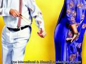 Just Trailer Shirin Farhad Nikal Padi