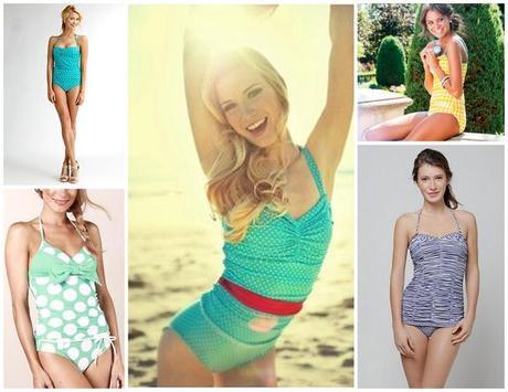 How To Choosing Perfect Plus Size Swimwear?
