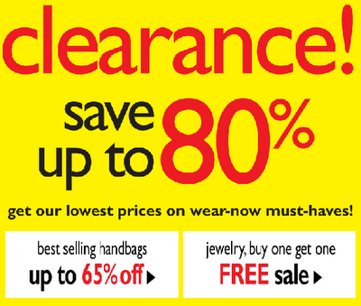 Make Your Shopping Affordable with Woman Within Coupons and Discount Codes
