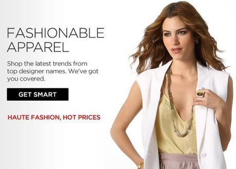 Get Latest Collection of Woman's Shoes and Accessories at Smart Bargains