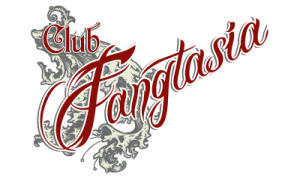 Club Fangtasia – True Blood Halloween Party In Australia