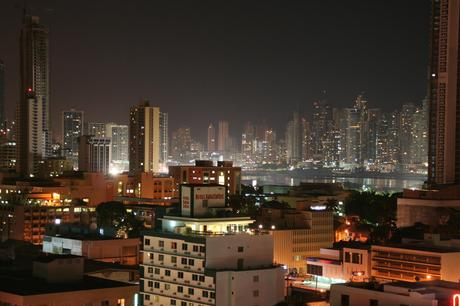 It's now easy to become a permanent resident of Panama