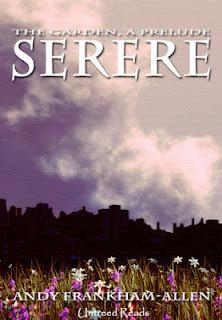 Mini-Review: Serere