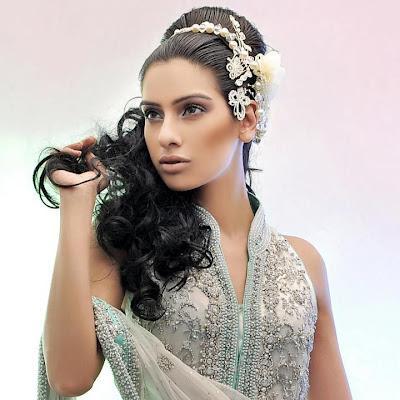 Stylish Haircuts Hairstyling Hair Coloring By Khawar Riaz