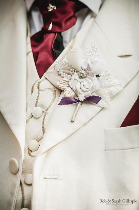 Birmingham wedding photographer (21)