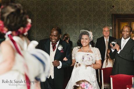 Birmingham wedding photographer (11)