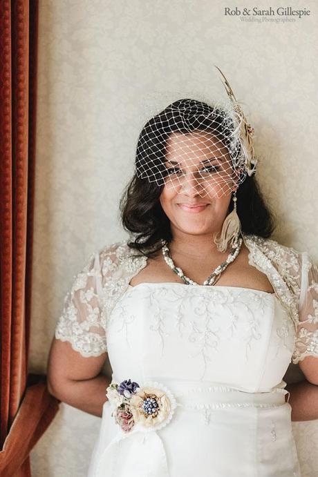 Birmingham wedding photographer (14)