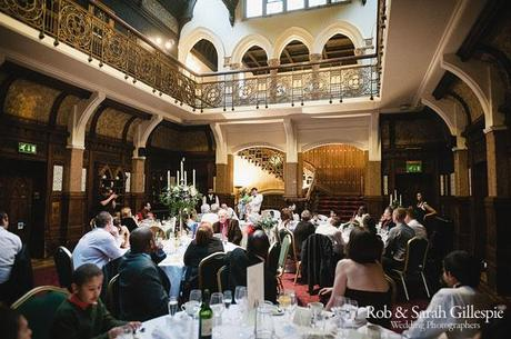 Birmingham wedding photographer (3)