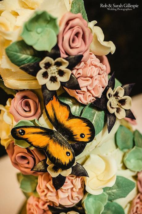 Birmingham wedding photographer (27)