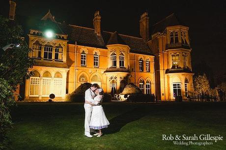 Birmingham wedding photographer (35)