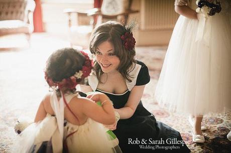 Birmingham wedding photographer (18)