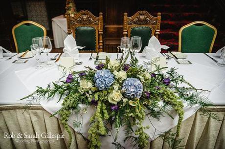 Birmingham wedding photographer (26)
