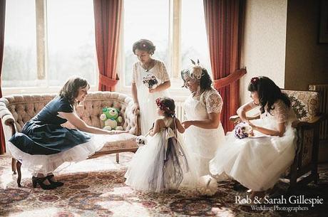 Birmingham wedding photographer (16)