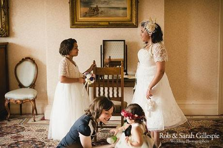 Birmingham wedding photographer (17)
