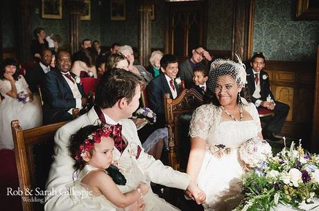 Birmingham wedding photographer (7)