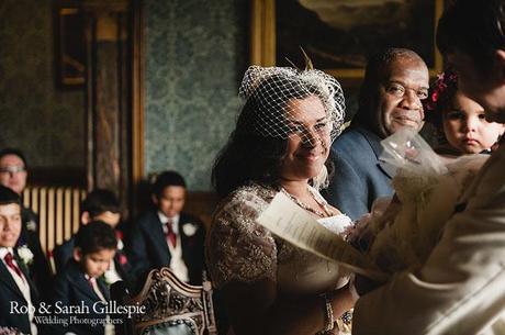 Birmingham wedding photographer (10)