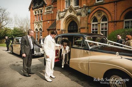Birmingham wedding photographer (23)