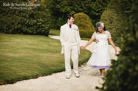 Birmingham wedding photographer (5)