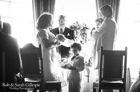Birmingham wedding photographer (8)