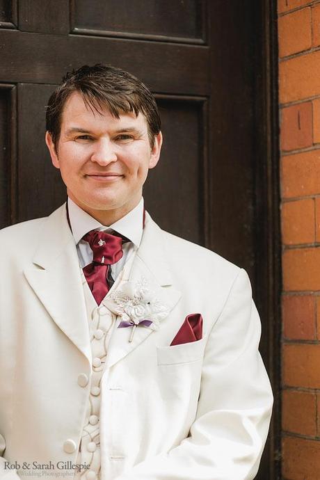 Birmingham wedding photographer (22)