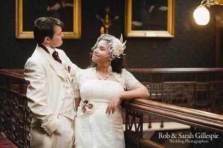 Birmingham wedding photographer (6)