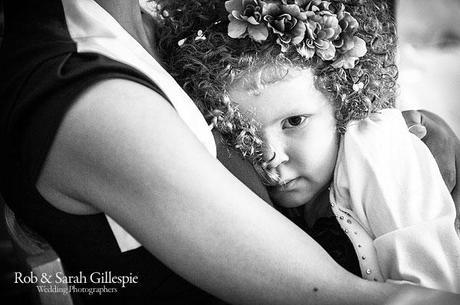 Birmingham wedding photographer (32)